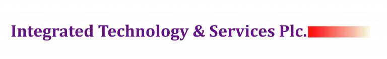 Logo ITS-1