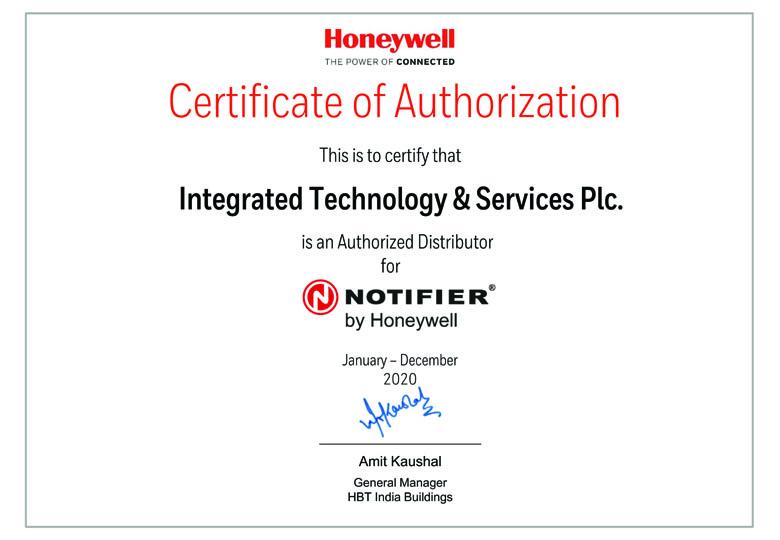 Distributor Certificate Notifier copy