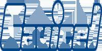 Cavicel-Logo-300x100