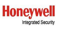 Honeywell-Integrated-Security-Logo