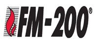 fm_200